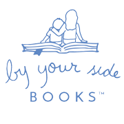 By Your Side Books